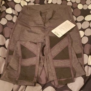Brand new with tags Lululemon